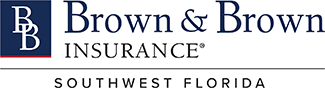 Brown & Brown Insurance Southwest Florida