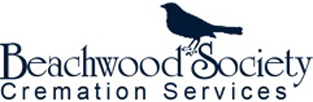 Beachwood Society Cremation Services