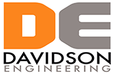 Davidson Engineering
