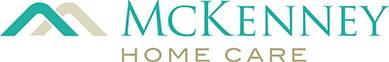 McKenney Home Care
