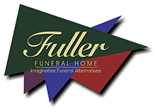 Fuller Funeral Home - Imaginative Funeral Alternatives