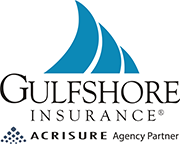 Gulfshore Insurance - Acrisure Agency Partner