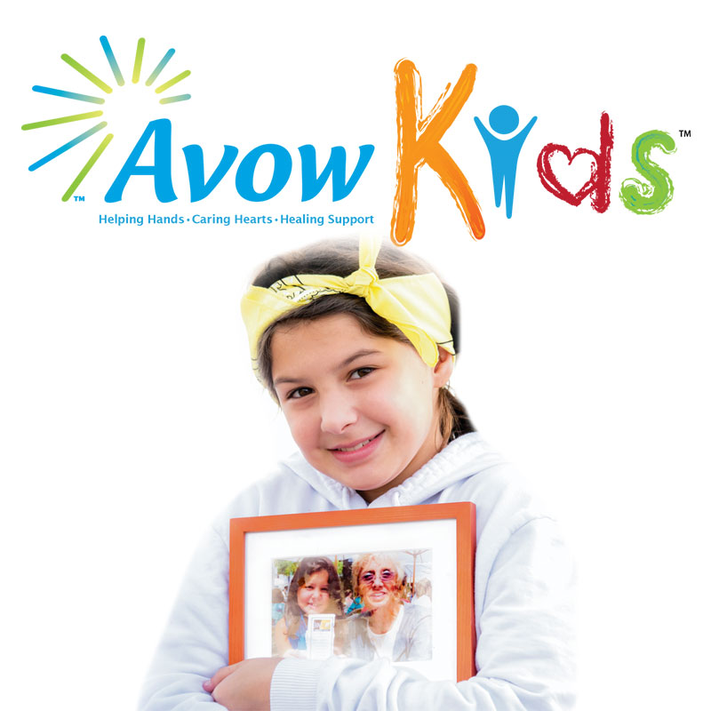 Avow Kids Image for Events