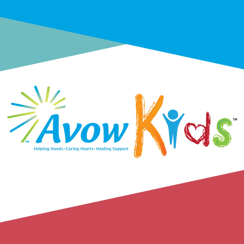 Avow Kids groups