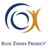 Blue Zones Project Approved™ Worksite
