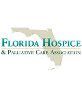 Florida Hospice and Palliative Care Association