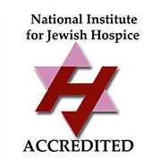 National Institute for Jewish Hospice