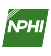 National Partnership for Hospice Innovation Logo
