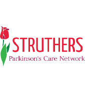 Struthers Parkinson's Care Network Member