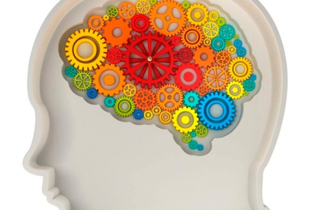 Think, Pause, Reframe
