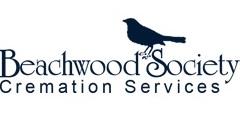 Beachwood Society Cremation